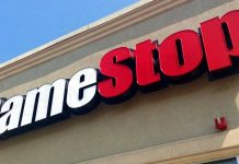 GameStop Will Soon Launch a New Game Rental Service – Power Pass