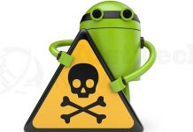 Google Announce To Reward Hackers For Discovering Flaws In The Top Android Apps