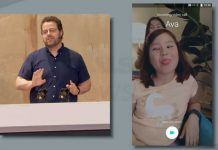 Google's New Initiative Simplifies Video Calling Through Duo App