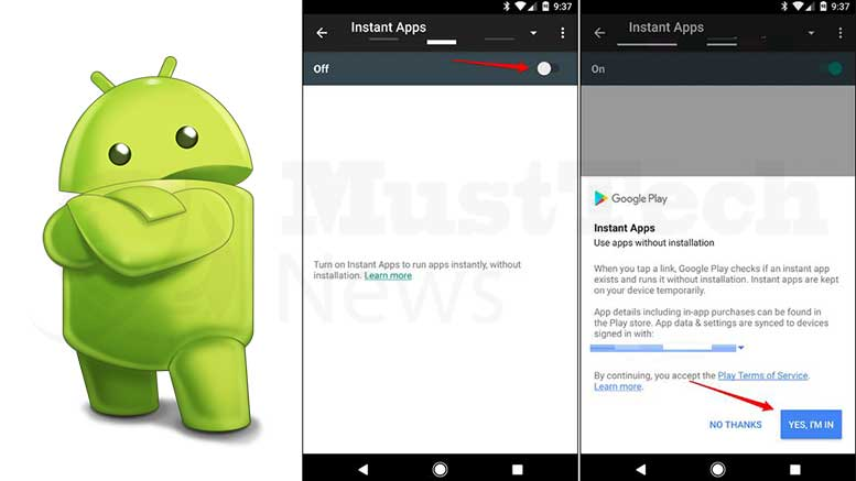 Google Play Store 8.3.43 update rolled out with minor bug fixes
