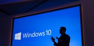 Microsoft's new take on VR through the Rolled Out Windows 10 Fall Creators Update