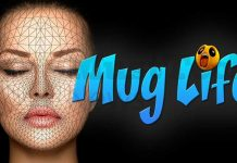 Mug Life's Neural Networks Bring Your Photos To Life With 3d Animation!