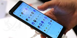 Pixel 2 XL Screen Burn–in: Google Stands By Their Screen Yet Agrees to Release Software Updates