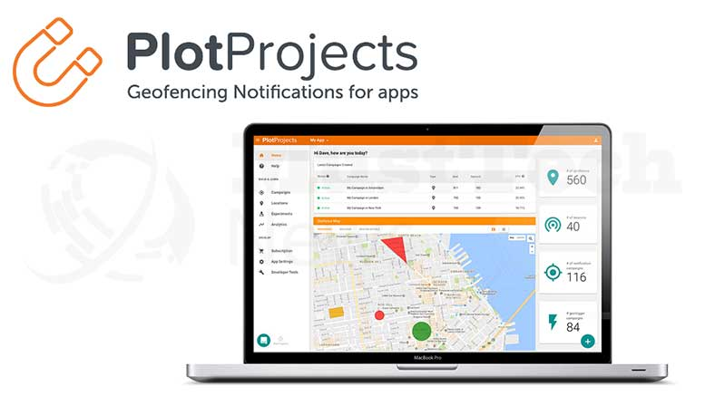Plot Projects Launches Attribution 2.0: Online to Offline