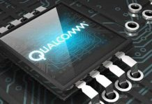 Vastly Powerful Snapdragon 636 Chip For Mobile Unveiled By Qualcomm
