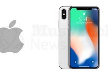 Pre-order iPhone X Instantly with Apple Store App