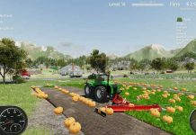Professional Farmer – American Dream Now Available for PC and PS4!
