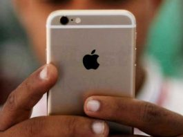 Qualcomm Seeks iPhone Sales Ban In China - The Legal Battle Continues
