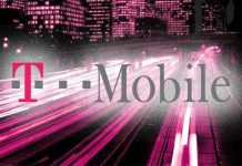 T-Mobile Will No More Offer Unlimited LTE Access to People Traveling to Mexico and Canada