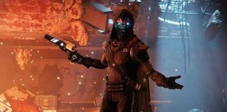 Trailer Of Destiny 2 For PC Released, Pre-Load Start On October 18th