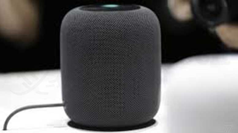 speakers in amazon. war of the smart speakers: google home max vs homepod \u0026 mini speakers in amazon