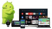 Top Android Devices for Your Fitness and Health
