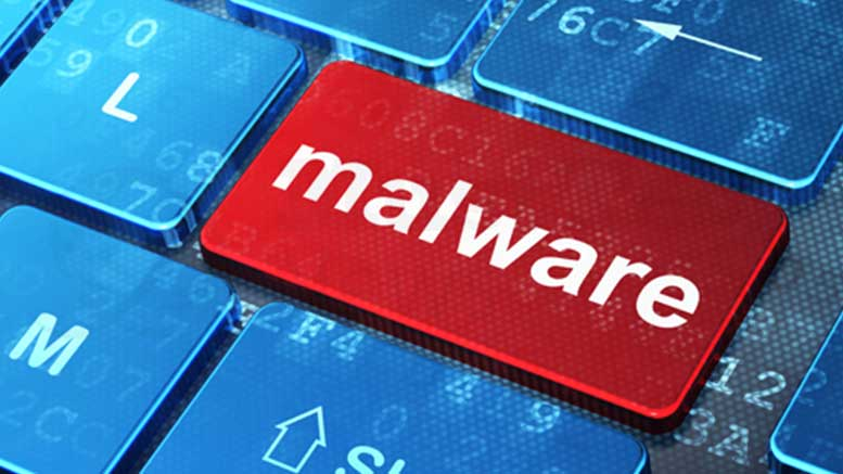 What All Industry & IT Professionals should be doing in light of TRITON Malware