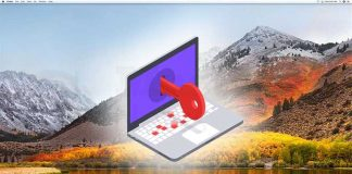 Best Keylogger Software To Monitor Your Mac