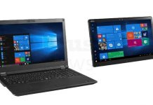 Fujitsu Releases 20 New Enterprise Tablet and PC Models