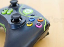 Google's Yeti Might be Nintendo, Xbox and Playstation's Stiffest Competition Yet