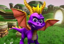 Get Ready To Enjoy The Spyro The Dragon Trilogy Remaster Soon On PS4