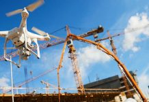 The Benefits of Drone Aerial Survey Photo and Video for Your Company