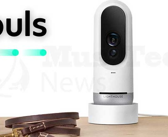 Puls Technologies, Inc. Partners with Lighthouse AI, Inc. to Bring the Most Intelligent Home Monitoring System to Households