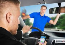 The Common Reasons Why Technology Causes Personal Injuries