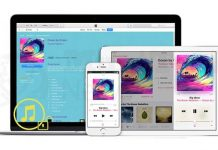 Apple Music Converter - Convert Apple Music To Other Formats At Amazing Speeds