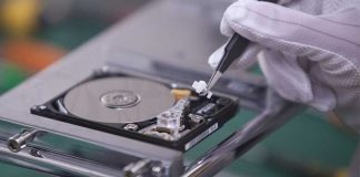 iBoysoft Data Recovery - Recover Lost Data In No Time