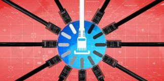 Internet Pioneers and Former FCC Leaders Debate Net Neutrality with Intelligence Squared U.S. and Northwestern Law, Live from Chicago on April 17