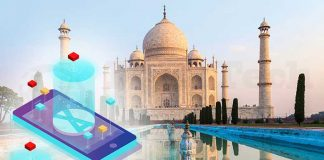 Mobile Gaming Platform ALAX Expands Into Asia
