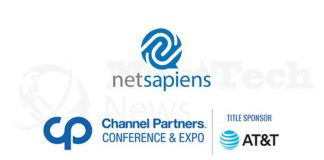 netsapiens Sponsoring Channel Influencers & 360° Awards Networking Reception at Channel Partners Conference & Expo 2018