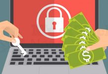 How to Protect Your System Using Ransomware Protector Tools
