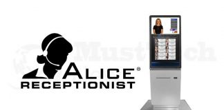 WinTech, LLC, Launches Enhanced ALICE® Receptionist 4x Software