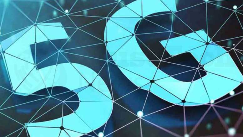Could 5G Power Business Networks?