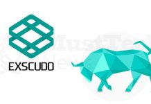 Exscudo Launches The First App To Combine Crypto Wallet And Messenger