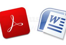 PDFConvertFree Review: An All-in-one File Conversion Tool