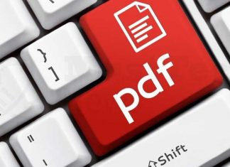 Secret PDF - The Best Tool To Secure Important Documents