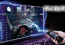 """Timeplay Expands Gaming Platform, Announces """"Timeplay Live"""""""