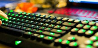 5 Cyber Security Tips For Gamers