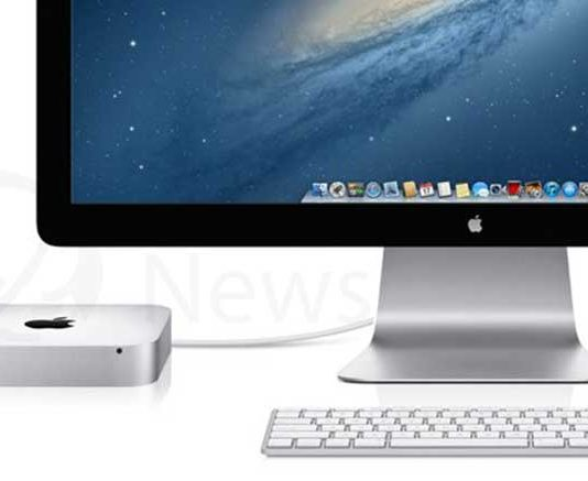 Why a Mac Mini is a Smart Buy for Apple Fans on a Budget