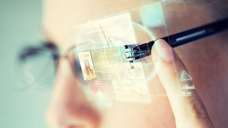 Are Smart Glasses Ready To Succeed In 2018?