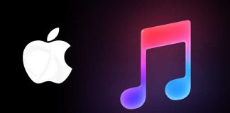 TuneFab Apple Music Converter: Tool for Converting Apple Music to Mp3