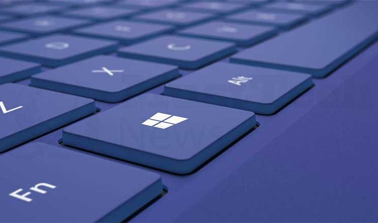 Here Are 4 Ways to Uninstall Windows 10 Update with Ease