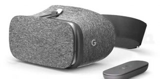 Browsing on Google Chrome Can Now Be Experienced in Virtual Reality