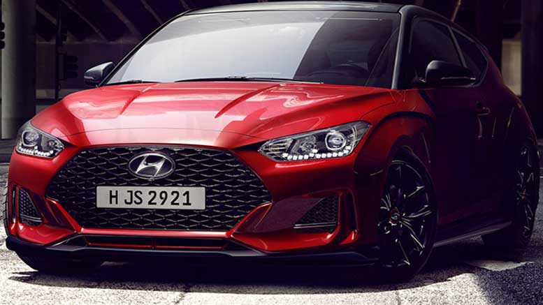 Hyundai Motor Company Partners with Autotalks to Develop Connectivity Technology for Increased Road Safety