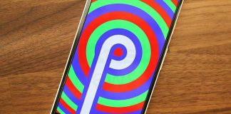 Android P To Arrive Soon On August 20th - A Recent Report Indicates