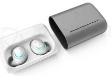 Bragi's Latest Software Update Enables Users to Hear Every Detail with Mimi Defined