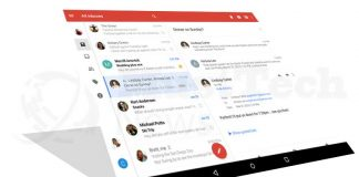 Conversation View Option In Gmail Is No More A Default Feature In Android And iOS