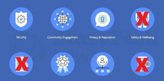 Facebook Launches Digital Literacy Library- A Great Educational Resource For The Youth