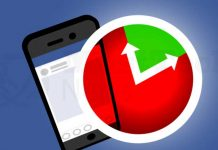 Facebook Introduces New Tool To Discourage Overuses Of Facebook And Instagram