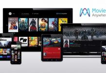 Microsoft Supports Disney's Movies Anywhere and Gives Away X-Men Movie Free as a Limited Offer