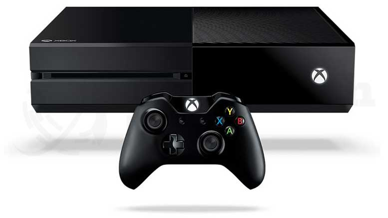 Microsoft Plans For The Xbox All Access Service To Help Gamers Save Money